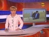 Как в России принимают новые законы)))...Смотреть всем ))) ну совсем ахуели !!!слов нет