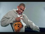 Chris Brown - demo
