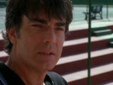 Po Kalifornijos Saule (12 Serija) (1 Sezonas) www.online-tv.lt