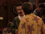 Boy Meets World - 3x13