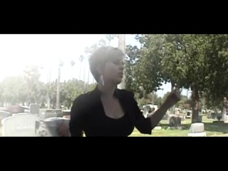 Matt Cerf Evelio Featuring Jaren - Walk Away (Lange Remix)
