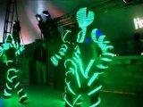 DJ_Redmix___Ibiza_is_dead_time_to_kaZantip_2010