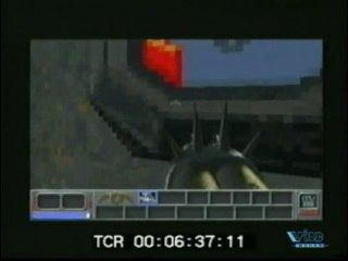 «От Винта!» - Выпуск 32 - Virtua Squad, Eradicator, Hind