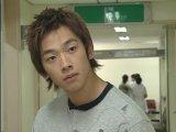 Пойдем в школу, Сан-Ду! / Lets Go to School, Sang-doo! (616)