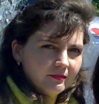 Оксана Савчук, 17 марта , Киев, id18357461