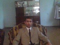 Саргис Хачатрян, Армавир