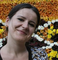 Нина Скрипчук, 7 сентября , Киев, id6552750