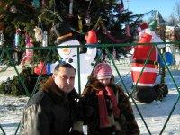 Сергей Блошкин, 24 мая , Рязань, id6612661