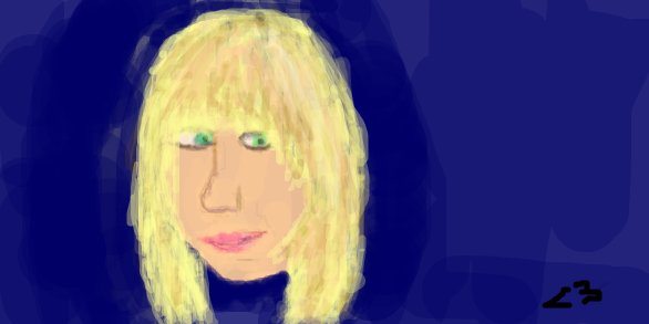 http://cs1260.vkontakte.ru/u10112665/92509631/x_f56df726.jpg