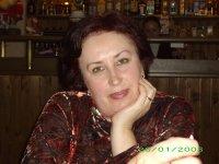 Наталья Кнодель, Valka