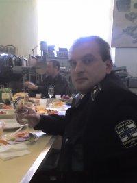 Сергей Маврин, 1 января , Севастополь, id10907946