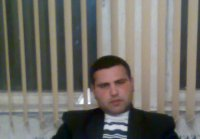 Hovik Gyurjyan, Степанакерт