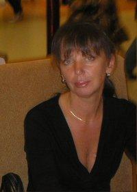 Нелли Лапина, 23 декабря , Одесса, id13721248