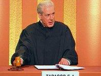 Борис Тарасов