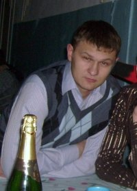 Андрей Бобров, 1 декабря 1985, Севастополь, id21227598