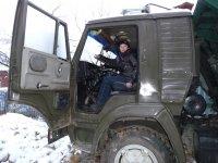 Никита Покровский, 24 марта , Кондрово, id23955984