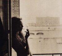 Ylya Tesher, 1 сентября 1991, Владивосток, id29005948
