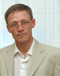 Евгений Мелихов, 10 ноября 1962, Новосибирск, id29196645