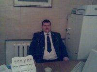 Андрей Кева, 6 декабря 1994, Тобольск, id8920606