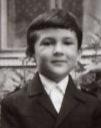 Александр Желюк, 2 июля 1982, Винница, id9034360