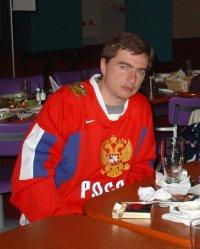 Михаил Михайлов, 13 июня , Москва, id9135173