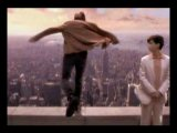 R.E.M.  Sweetness Follows Vanilla Sky OST