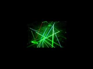 Dr s gachet - audiomaze 29 - studio set 92'(full set 90 mins)