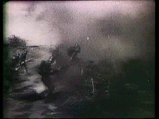 Неизвестная война / The Unknown War (1978) Фильм 1-й. 22 июня 1941 года.