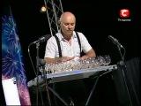 Украина мае талант 3 Тимофей Винковский Харьков 2011