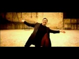 MAGIC SYSTEM FEAT CHEB KHALED