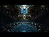 Hideo Kobayashi feat Tomomi Ukumori - Turquoise Blue