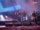 Концерт Би-2 и Океан Ельзи в Киеве rjywthn ,b-2 b jrtfy tkmpb d rbtdt