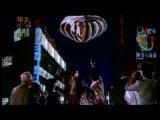 Полёт навигатора / Flight of the Navigator (1986) трейлер