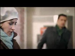 Kerstin and Juliette - part 19 (rus. sub.) » Freewka.com - Смотреть онлайн в хорощем качестве