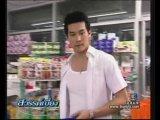 Покинутый рай / Sawan Biang (Таиланд, 2008, 5/12 серии) ОЗВУЧЕННЫЕ!!!