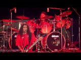 Slayer - World Painted Blood (Live at Sonisphere Sofia, Bulgaria 2010)