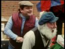 Only Fools And Horses - Frogs Legacy