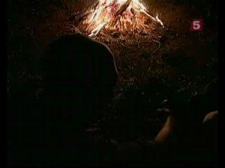 Документальное кино про Спецназ ГРУ - Волкодавы (2005)