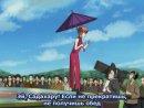 Гинтама  Gintama - 1 сезон 15 серия (Субтитры)