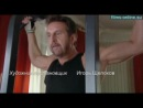 Детективное агентство Иван да Марья / Серия 15-16