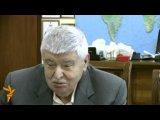 Первый мэр Москвы Гавриил Попов о нападках на нынешнего мэра Юрии Лужкове