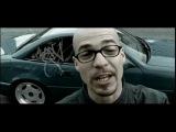DJ Tomek feat. GZA (Wu-Tang Clan) - Ich lebe fur hip-hop