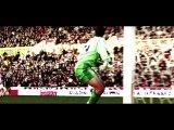 English Premier League 10/11: The New Season Comes (c) by Vlad