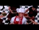(Двойник  Duplicate) - Wah Ji Wah