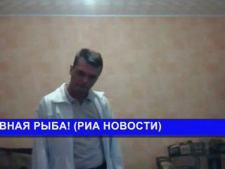 Винт и гр. Правда.ру (частушки про