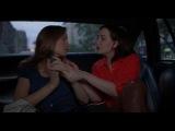 Целуя Джессику Стейн Kissing Jessica Stein (2001)