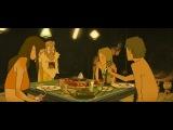 Игра Разума / Mind Game [Anime] [Movie] [2004]