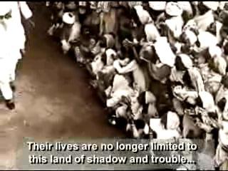 Baba Sawan Singh Maharaj Ji - part 3