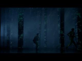 Белоснежка - Белый снег / Blanche Neige / Snow White (Анжелен Прельжокаж / Angelin Preljocaj)