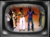 Jackson Sisters - I Believe In Miracles (1976)
